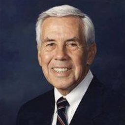 RichardLugar