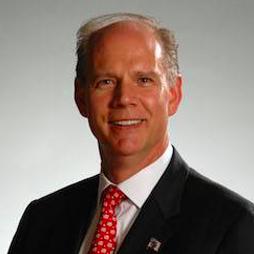 Congressman Daniel Donovan
