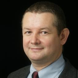 MarekJanChodakiewicz