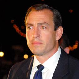 Vito Fossella