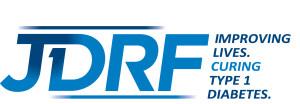 JDRF-Logo-300x104