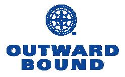 Outward-Bound-Logo