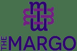 margo_logo